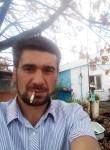 Ilmir, 42  , Chishmy