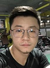 aaa, 31, China, Nanjing