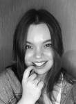 Tatyana, 26, Saint Petersburg