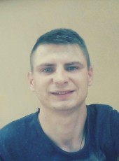 Vladislav, 22, Ukraine, Melitopol