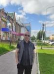 Sergey, 37  , Nyagan