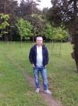 Vladimir, 46  , Vilnius