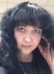 Marina, 32  , Perevoz