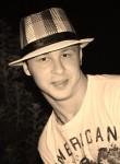 Evgeniy , 28  , Trekhgornyy