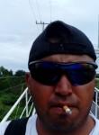Jose Domingo F, 20  , Puerto Vallarta