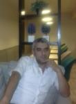 Ennio, 44  , Yerevan