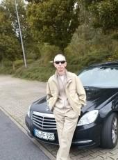 Sergey, 61, Germany, Hannover