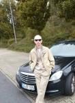Sergey, 61, Hannover