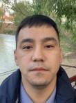 Kayrat, 38, Almaty