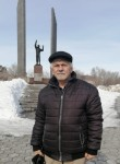 Victor, 70  , Orenburg