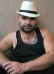 Sergey, 41, Vinnytsya