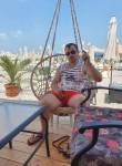 Constantin, 34  , Floresti
