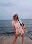 Evgeniya, 33, Volnovakha