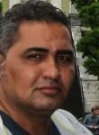 haider, 46  , Al Harithah