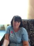 Vera, 35, Kaltan