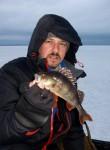 Sergey, 24  , Amursk