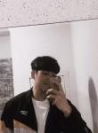 joseph, 18  , Suwon-si