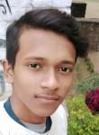 Tanoy Das, 23  , Bangalore