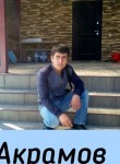Aminchon, 18  , Krasnoarmeysk (MO)