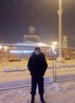 Андрей, 34 года, Лакинск