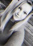 Elizaveta , 18  , Olenino