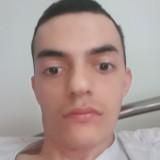 Raul Loredan Ben, 22  , Augsburg