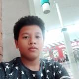 Owen, 18  , Naga (Bicol)