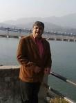 Rahul, 60 лет, Bangalore