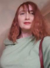 Nelli, 39, Ukraine, Kiev