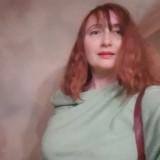 Nelli, 39  , Kiev