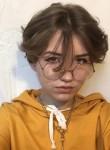 Lera, 19  , Cherkessk
