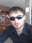 Nikolay, 35  , Chita