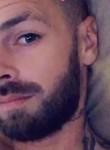 Anthony, 32  , Dijon
