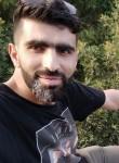 Farid, 31, el hed