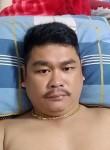 DPT, 36, Soc Trang