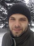 Arsen, 27  , Alytus