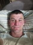 Aleksey, 40  , Nakhabino