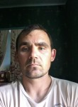 yanek romanov, 32  , Shipunovo
