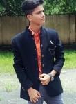 Sanjay S, 38  , Vadodara