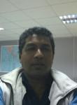 Don, 43  , Colombo