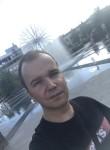 Evgeniy, 28, Bryansk