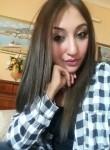 cynthia, 30  , Petersburg