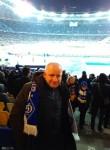 Oleg, 53  , Zhytomyr