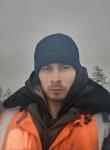 Evgeniy Lebedev, 30  , Skovorodino