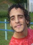 Avigau, 30  , Aracaju