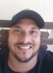 Endo, 34  , Boa Vista