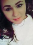 Faina, 24  , Rovenki