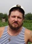 sergey, 46  , Moshkovo