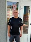 Aleksandr, 43, Luhansk