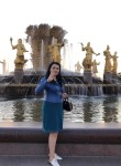Алия, 42 года, Москва